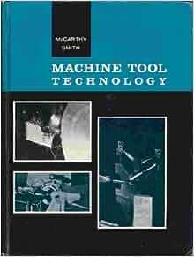 Machine Catalog PDF Downloads