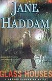 Glass Houses, Jane Haddam, 0312343078
