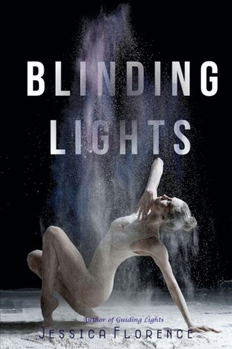 Blinding Lights Scotland 2 product image