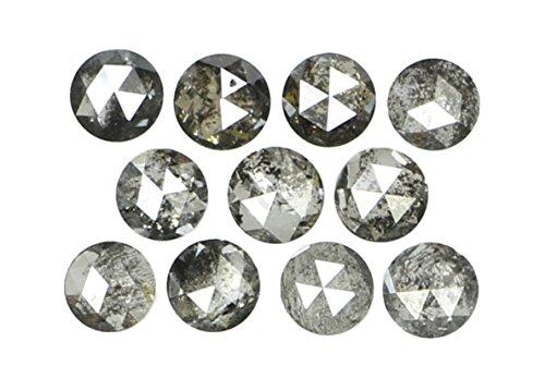 1.02 Ct Loose Diamond - 4