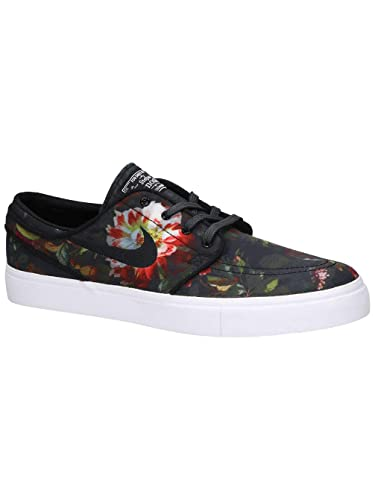 promo code 6e9e8 f8e4a Image Unavailable. Image not available for. Color  Nike Zoom Stefan Janoski  CNVS Mens Skateboarding-Shoes ...