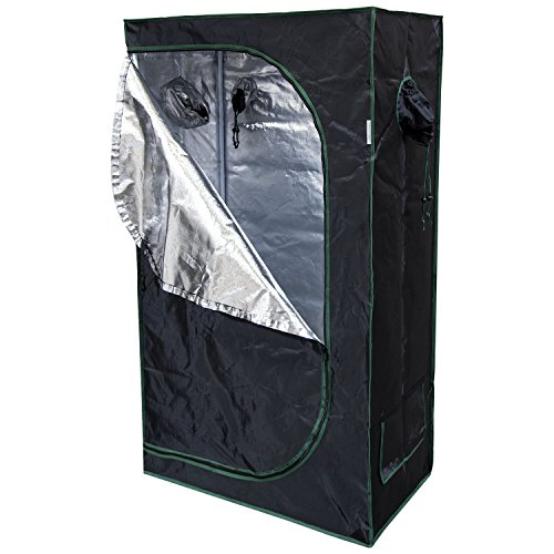Urban-Farmer-Reflective-Mylar-Hydroponic-Grow-Tent-for-Indoor-Plant-Growing-Choose-Your-Size
