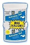 Long Aid Regular Activator Gel Big Value Deal (2 packs of 10.5oz)