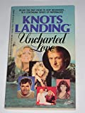 Knots Landing: Uncharted Love (Soaps & Serials, 2)