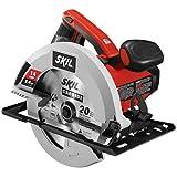 Skil 5180-01-RT 14 Amp 7-1/2 in. Circular Saw (Certified Refurbished)