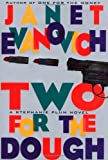img - for Two for the Dough (Stephanie Plum, No. 2) (Stephanie Plum Novels) book / textbook / text book