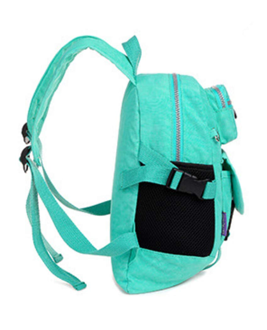d36c782f16 Tiny Chou(TM) Sport Waterproof Nylon Backpack Casual Lightweight Strong  Daypack - 8620js   Casual Daypacks   Clothing