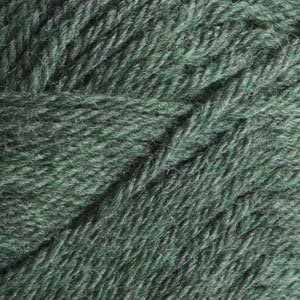 Knit Picks Wool of The Andes Worsted Weight Yarn 1 Ball - White