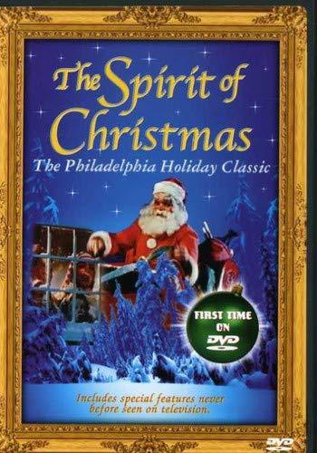 Spirit of Christmas -
