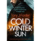 Cold Winter Sun: a gripping thriller you won't want to miss