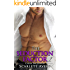Billionaire Romance: The Seduction Factor - Casual Encounter: Billionaire Series (The Seduction Factor Series Book 1)