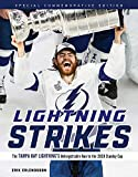 Lightning Strikes: The Tampa Bay Lightning's