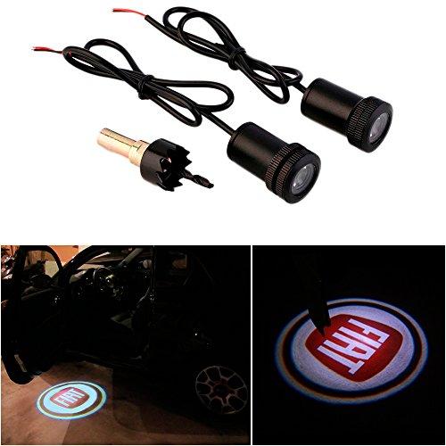 wonfastr-for-fiat-car-auto-laser-projector-logo-illuminated-emblem-under-door-step-courtesy-light-li
