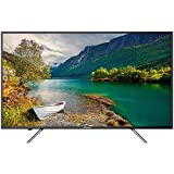 Hitachi 40C311 40' Class 1080p LED TV