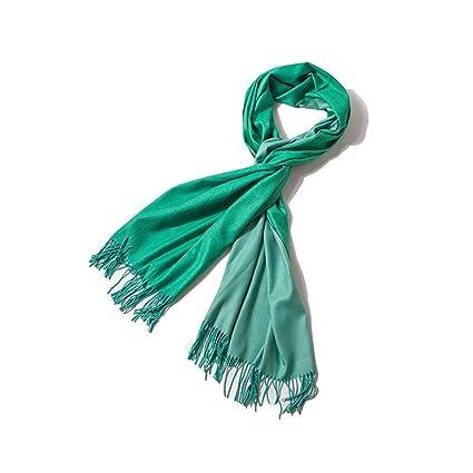 ultimo stile del 2019 nuova collezione vendite calde scialle