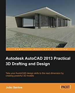 Autodesk AutoCAD: Dynamic Blocks and Tool Palettes VTC Training CD