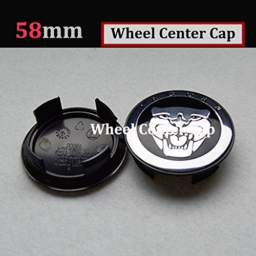 hanway-set-of-4-58mm-black-jaguar-alloy-wheel-center-caps-jaguar-emblem-badge-for-xj-xjr-xj6-xf-x-s-