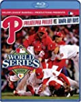 Major League Baseball(Blu- [Blu-ray]