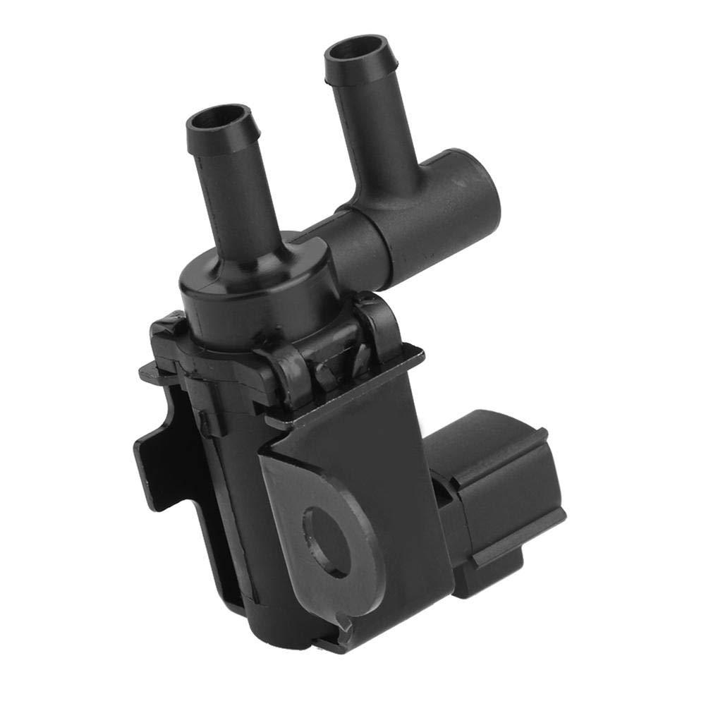 Vacuum Solenoid Switch Valve VSV 192000-3130 192000-3042