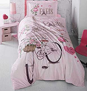 bettw sche paris eiffelturm my blog. Black Bedroom Furniture Sets. Home Design Ideas