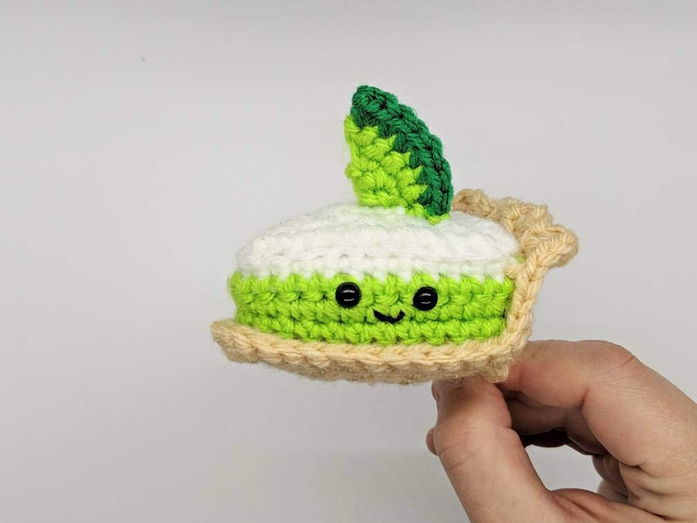 Croche e Amigurumi - Home | Facebook | 756x1008