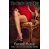 The Don's Daughter: Book Three of The Bossman Series