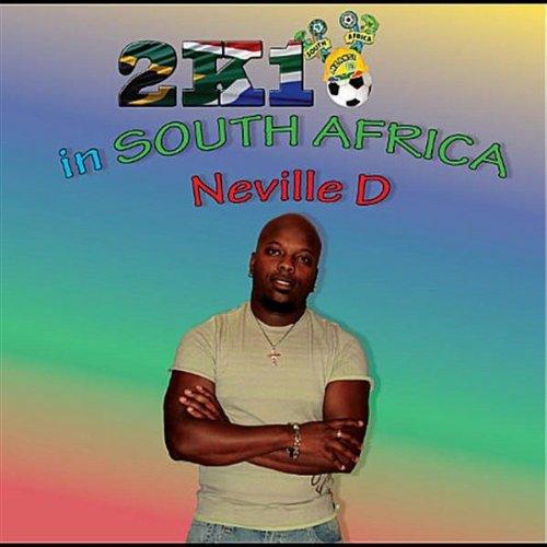 Extrabaze Media South Africa Top Music Platform