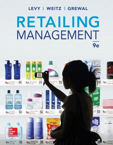 retailing-management-9th-edition