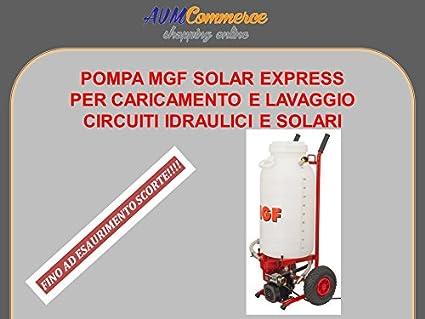 Pompa di Raffreddamento a Trasmissione Ibrida-Pompa dellAcqua elettrica Adatta per 04-09 per Toyota per Prius Nero nbvmngjhjlkjlUK Pompa dellAcqua aggiuntiva di Raffreddamento
