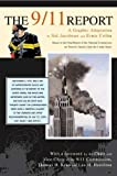The 9/11 Report: A Graphic Adaptation (Turtleback School & Library Binding Edition) by Sid Jacobson (2006-09-01)