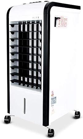 Enfriador de aire Aire acondicionado ventilador ventilador de ...