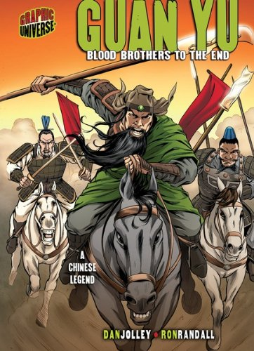 guan-yu-blood-brothers-to-the-end-a-chinese-legend-graphic-myths-and-legends
