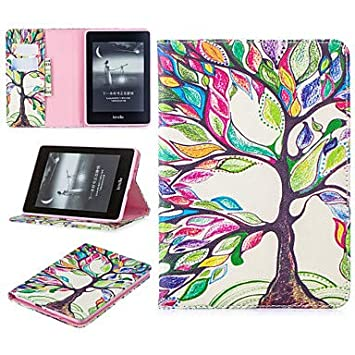XKC-Cases/Covers Estuches y Fundas para tabletas Funda para ...