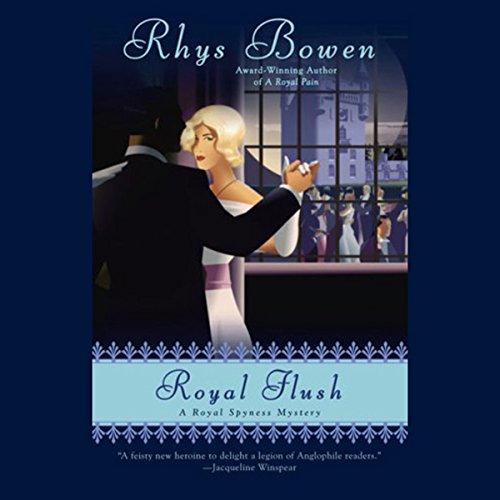 Top 1 recommendation royal flush bowen for 2020