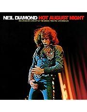 Hot August Night [2 LP]