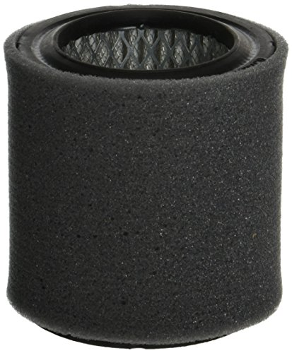 Pack of 4 Killer Filter Replacement for Goldenrod 496-5