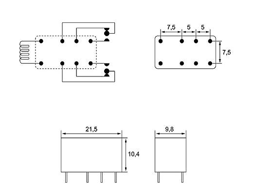 Pack de 50 Unidades Viwanda Bola de Rodamiento de 4.0mm de Acero Cromado GD40