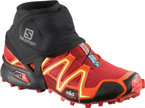 salomon-trail-gaiters-black-large-size-95-12
