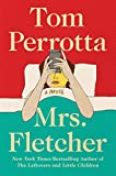 Mrs. Fletcher: A Novel фото