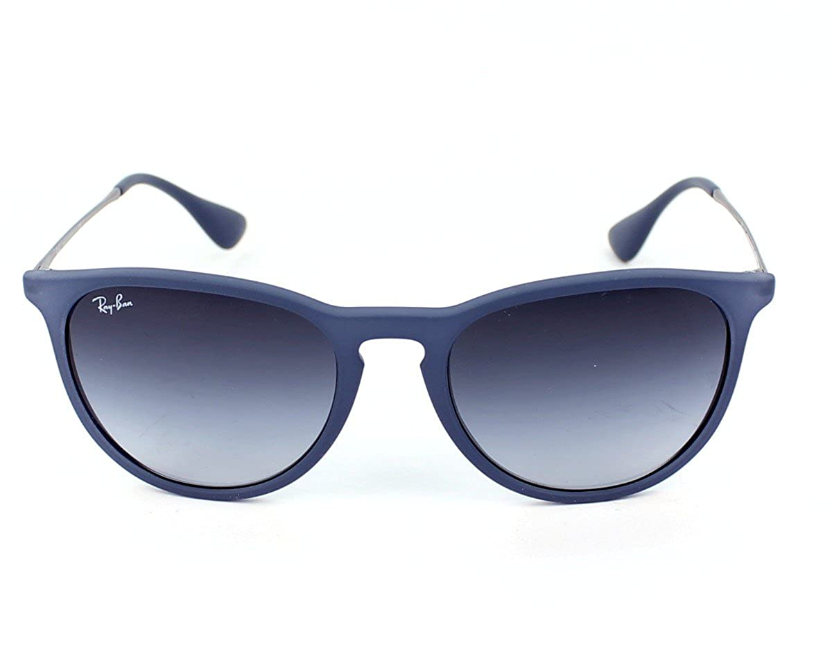 Amazon.com: Ray Ban anteojos de sol RB4171 6002/8G Erika ...