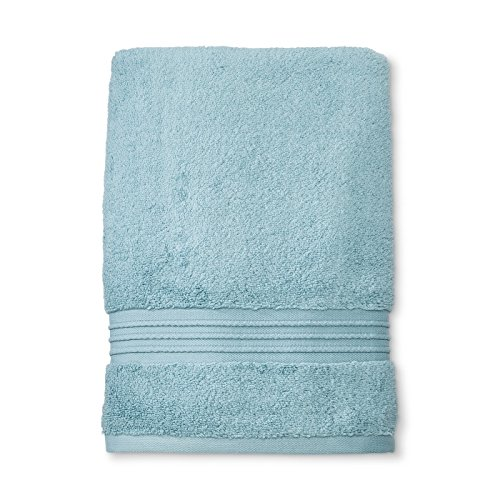 Fieldcrest Bath Towels Towels And Other Kitchen Accessories