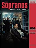 The Sopranos - Season 6, Part 1 [HD DVD]