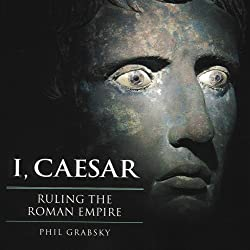 I, Caesar