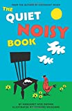 img - for The Quiet Noisy Book Board Book book / textbook / text book