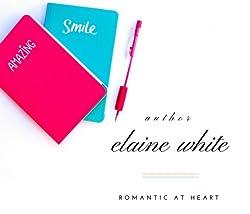 Elaine White