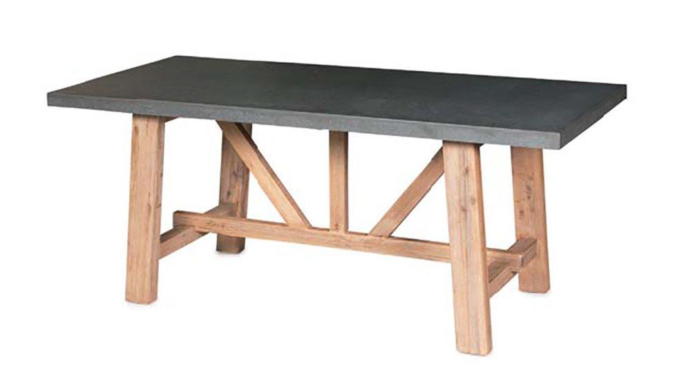 ASH クラシック テーブル 180 B079NLBXTS