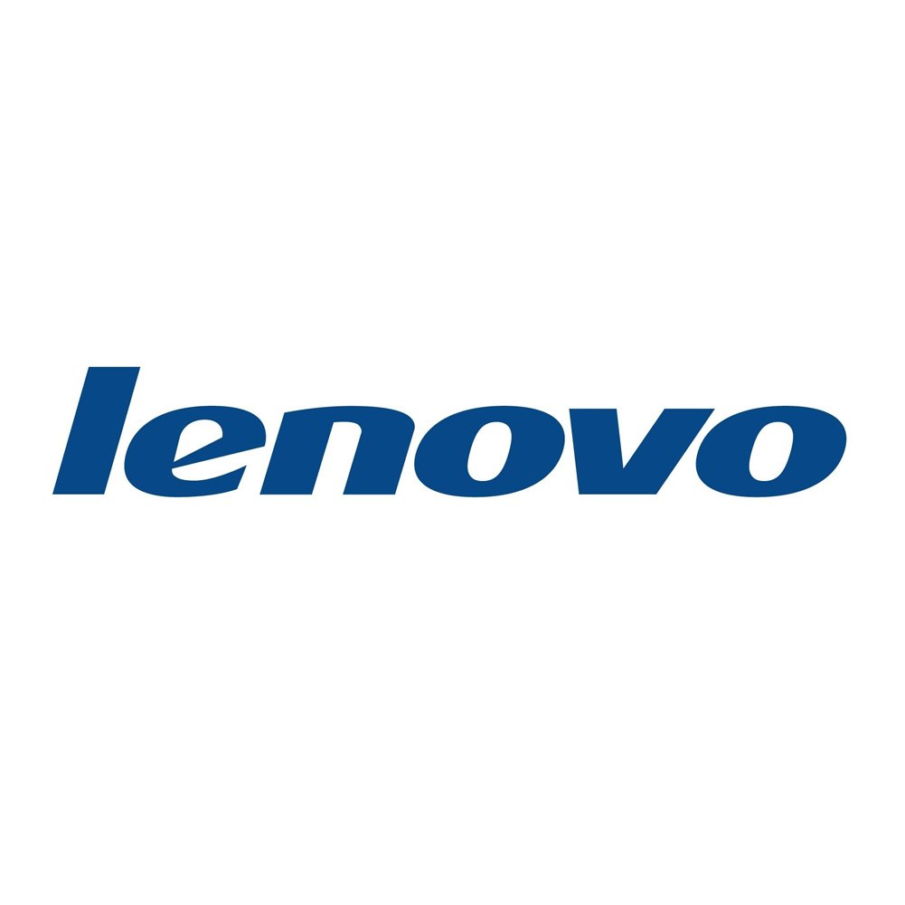 Win SVR 2016 STD ADD LIC 16CORE POS ONLY by Lenovo