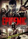 51vUkRuYwxL. SL160  - Epidemic (Movie Review)