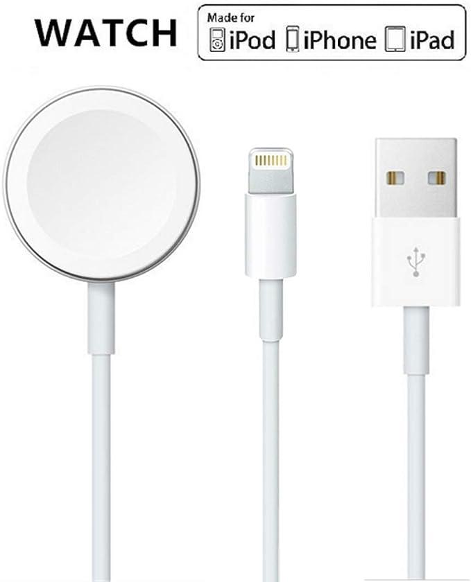 Version mise à jour 2019 Câble magnétique de chargeur de