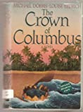 img - for The Crown of Columbus book / textbook / text book